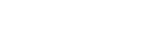 Delivering excellence through    standards based business    Risk Management systems